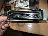 ЭБУ двигателем OPEL VECTRA B 2.0, GM 90464731, фото 5