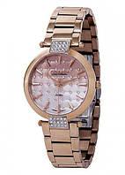 Женские наручные часы Guardo S02040m RgRg Розовое золото, КОД: 1548604