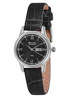 Мужские наручные часы Guardo P11897m RgB Серебристый, КОД: 1548676
