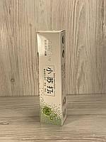 Зубная паста J-ME с содой Свежее дыхание 100гр