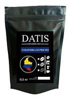"""Свежеобжаренный кофе в зернах """"Colombia Supremo"""" 500 г, Средний"""