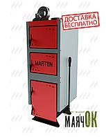 Котел Marten Comfort MC-50, 50кВт