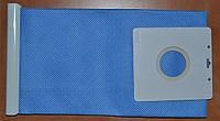 Многоразовий мешок для пылесоса SAMSUNG VP 77 original