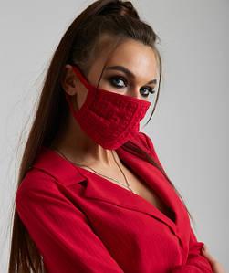 Маски, повязки для лица