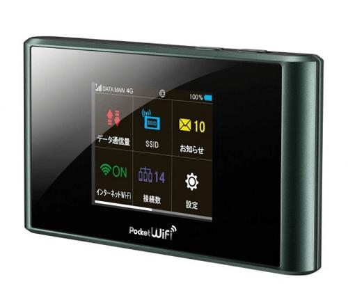 WiFi роутер 3G модем ZTE MF975u  для Интертелеком