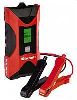 Зарядний пристрій Einhell CC-BC 4 M