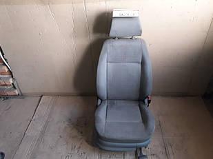 №27 Б/у передние сидения для SEAT Córdoba 1993-2002