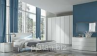 Дизайн спальни — как выбрать свой стиль