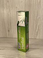 TheraBreath Зубная паста Комплексная защита с травами 120гр