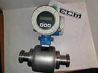 Электромагнитный расходомер  DN50 Endress+Hauser Promag 50H50