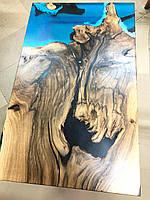 Журнальний стіл в стилі Loft, фото 1
