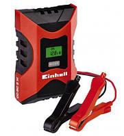 Зарядний пристрій Einhell CC-BC 6 M