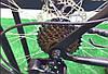Горный Велосипед Azimut Energy 29 G-FR/D (21 рама), фото 4