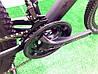 Горный Велосипед Azimut Energy 29 G-FR/D (21 рама), фото 3