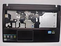 Верхняя часть Lenovo G580 AM0N2000100H7920