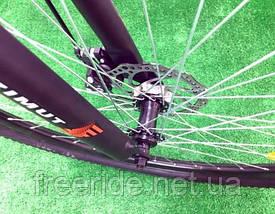 Гірський велосипед Azimut Energy 29 G-FR/D (19), фото 3