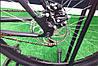 Горный Велосипед Azimut Energy 29 G-FR/D (19 рама), фото 3