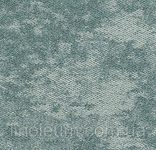 Килимова плитка tessera cloudscape 3402 ocean winds