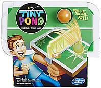 Hasbro теннис Мини-понг, фото 1