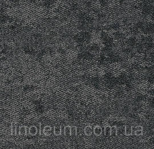 Ковровая плитка tessera cloudscape 3403 thunderbolt