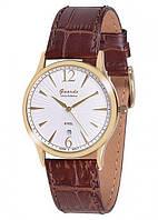 Мужские наручные часы Guardo Коричневый VT-S08478 GWBr, КОД: 1548774