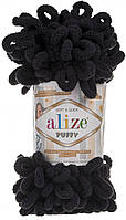Alize Puffy №60