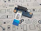 Плата привода Lenovo Z51-70 Сервисный оригинал с разборки, фото 2