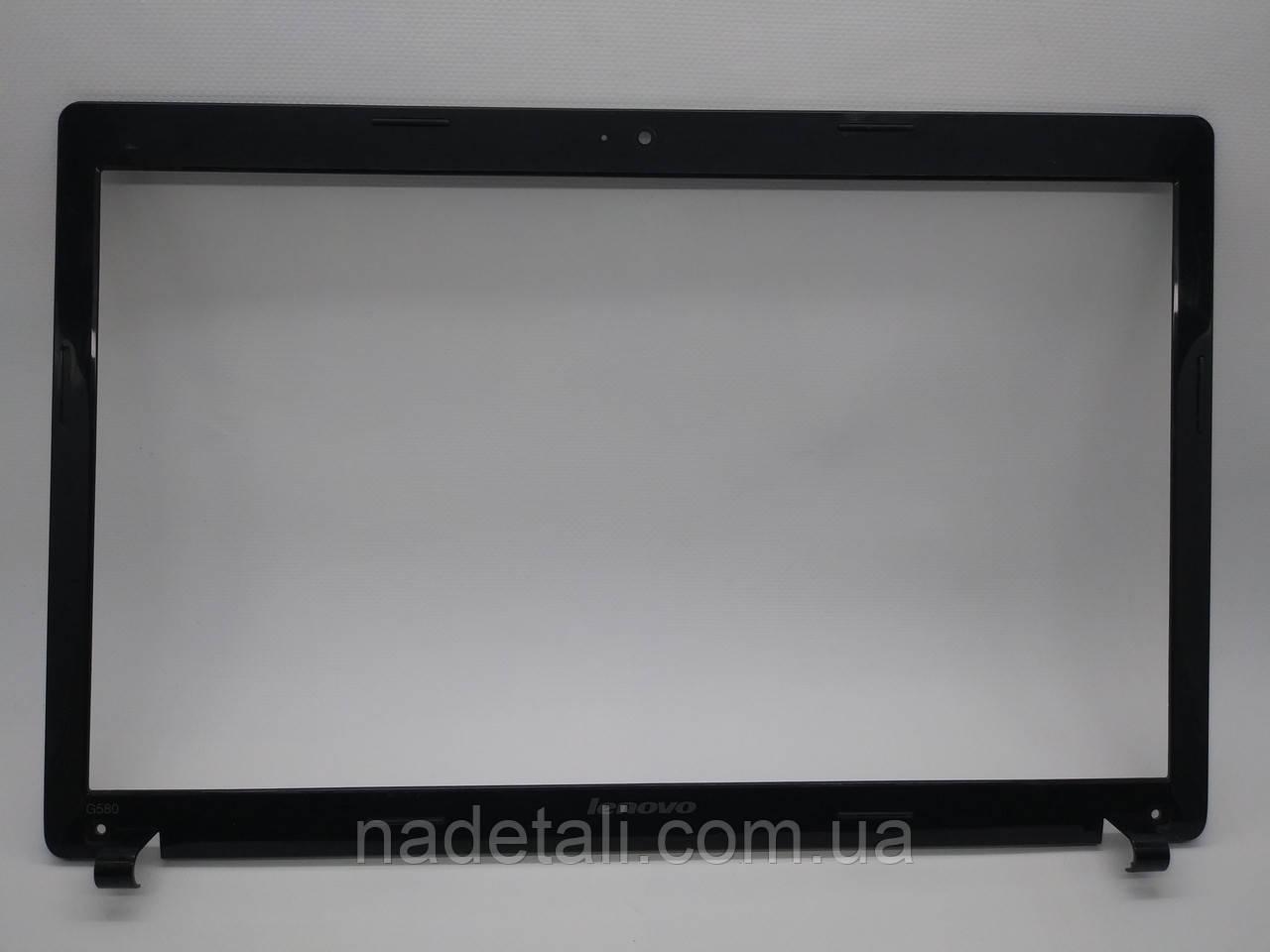 Рамка матрицы Lenovo G580 FA0N2000B00