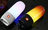 Колонка JBL Pulse (ЖБЛ Большая) Люкс версия 1-1 ( Разные цвета), фото 5