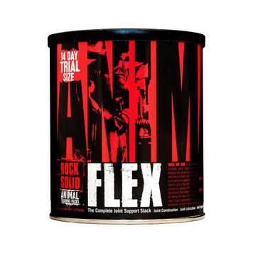 Animal Flex (14 paks) Universal
