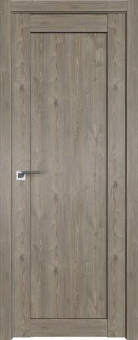 Межкомнатные двери Grazio 2.18 XN