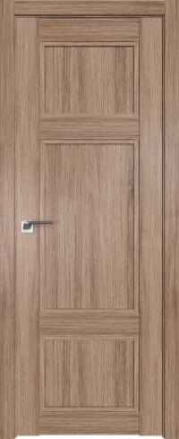 Межкомнатные двери Grazio 2.28 XN