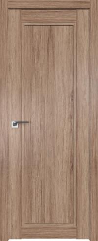 Межкомнатные двери Grazio 2.32 XN