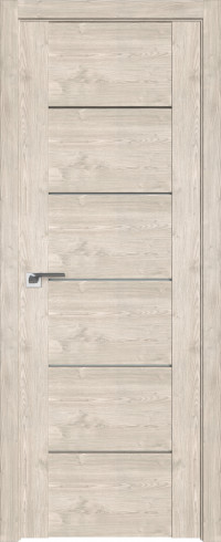 Межкомнатные двери Grazio 99 XN