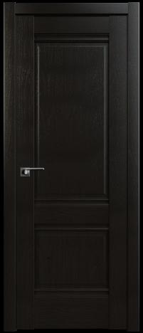 Межкомнатные двери Grazio 1 X