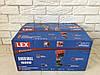 ✔️ Сверлильный_ свердлильний станок LEX LXDP15  | 1600Вт, фото 6