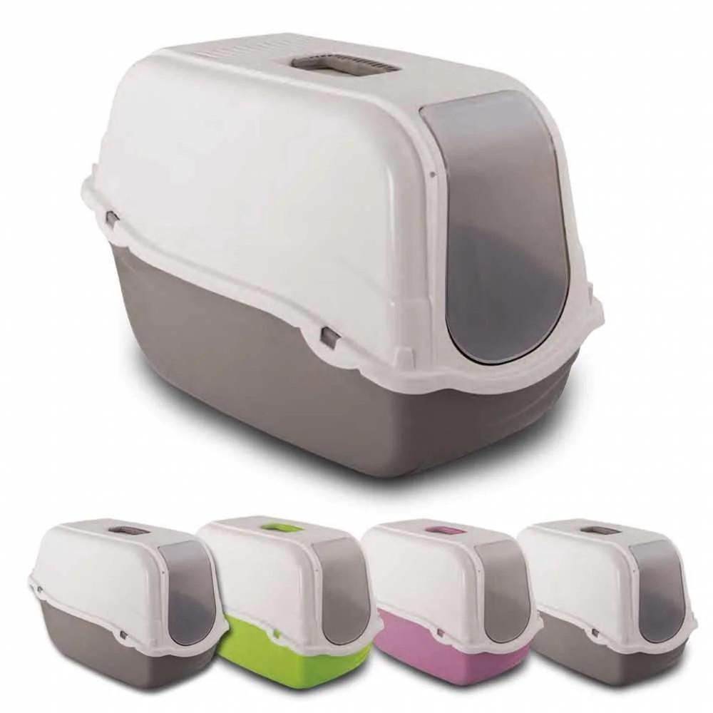 Туалет-бокс ROMEO, с фильтром,  57*39*41 см