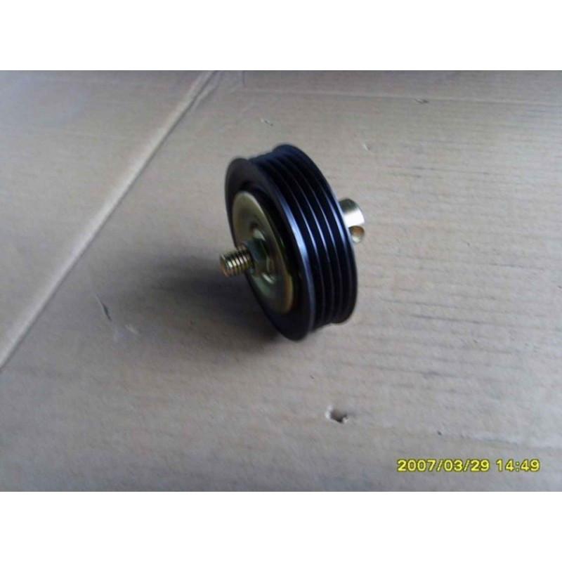 Ролик натяжной кондиционера Great Wall Hover 8103110-K00
