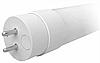 Лампа світлодіодна трубчаста LT-48 13W G13 6500K скло, ELECTRUM