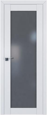 Межкомнатные двери Grazio 2.19 U