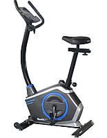 Велотренажер программированный HouseFit HB-8023HPM 55-13060, КОД: 1286923