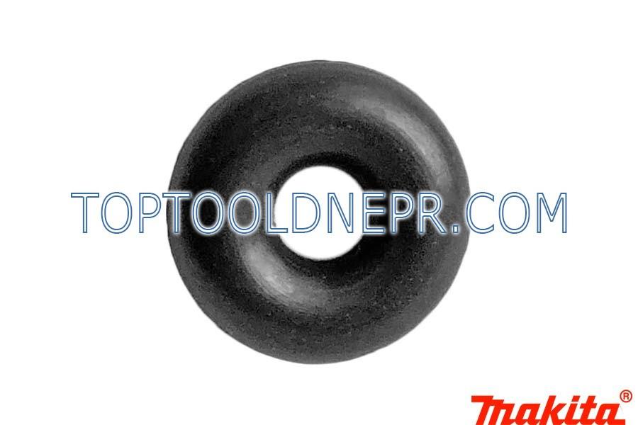 Кольцо ножки для шлифмашины Makita BO 3700