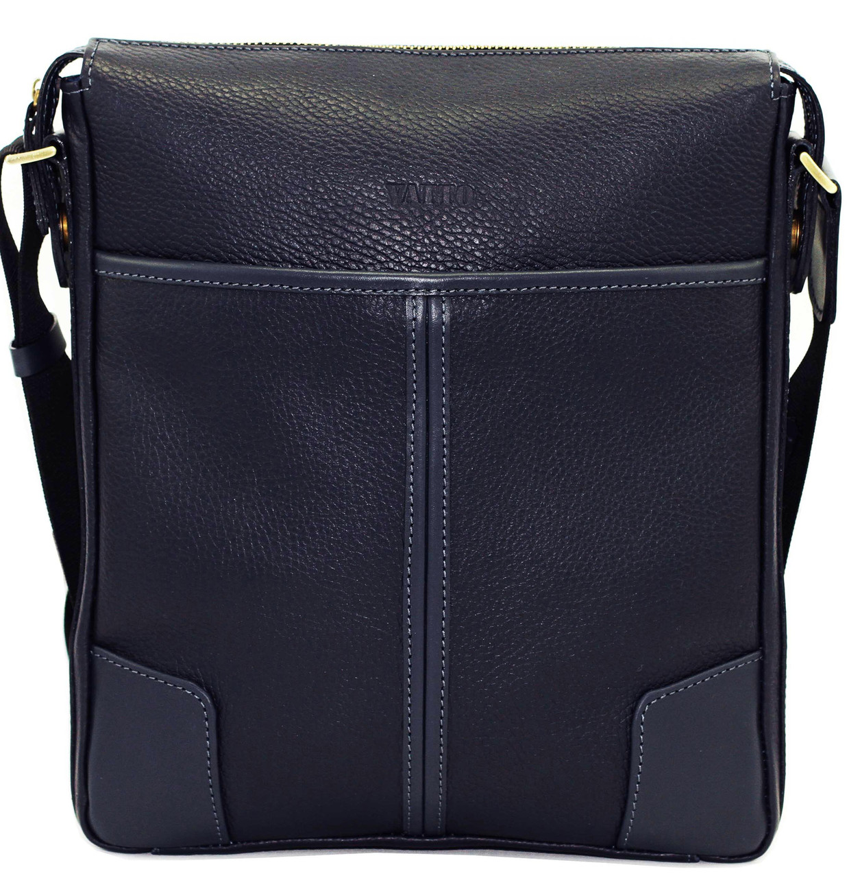 Мужская сумка VATTO Mk10Fl1Kaz600 синяя