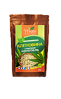 Клетчатка из семян конопли Vivan 250 г 4820184310339, КОД: 1598851