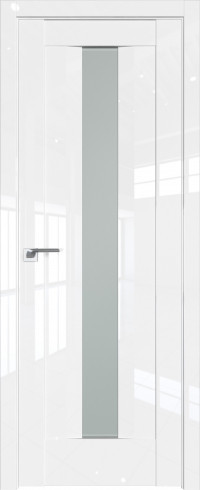 Межкомнатные двери Grazio 2.48 L