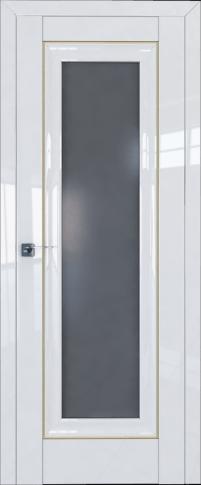 Межкомнатные двери Grazio 24 L