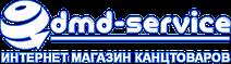 """ООО """"ДМД-Сервис"""""""