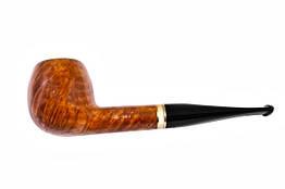 Курительная трубка Savinelli Virginia 2370 SAV, КОД: 1392114