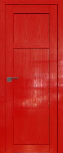 Межкомнатные двери Grazio 2.14 STP