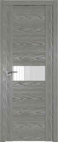 Межкомнатные двери Grazio 2.04 N